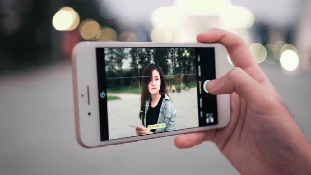 dap hop iphone 7 chi tiet nhat