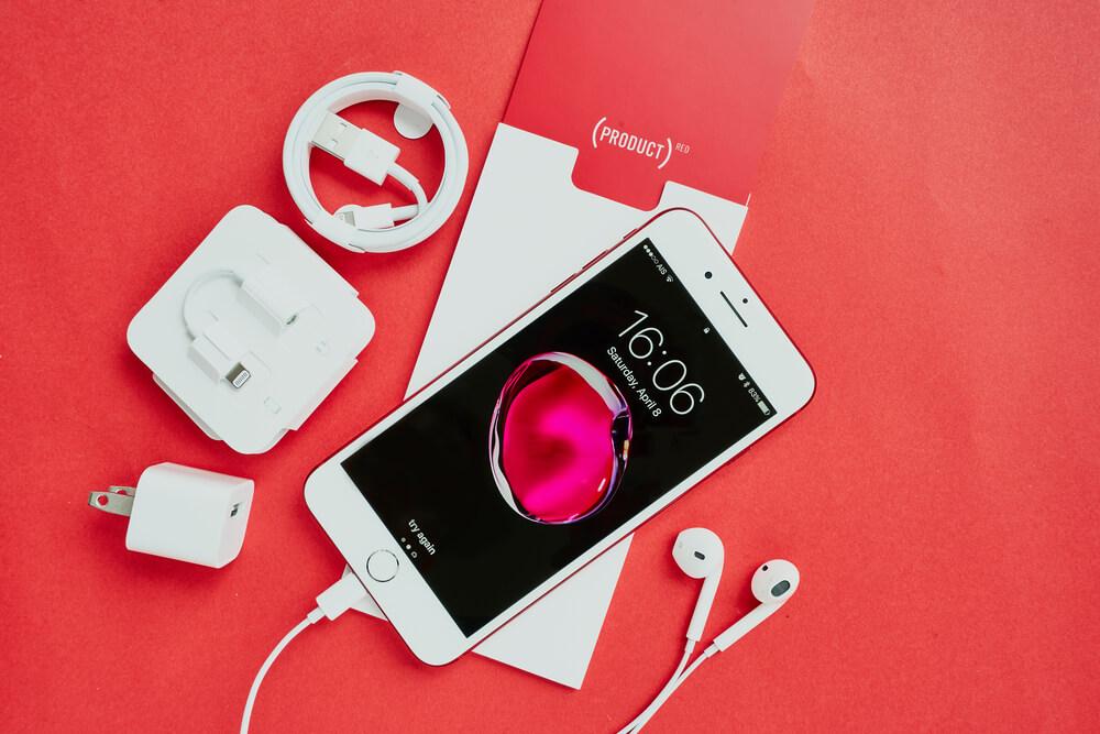iphone 7 plus đánh giá