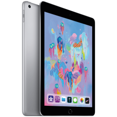 iPad Air 16G ( Wifi+4G) 99%