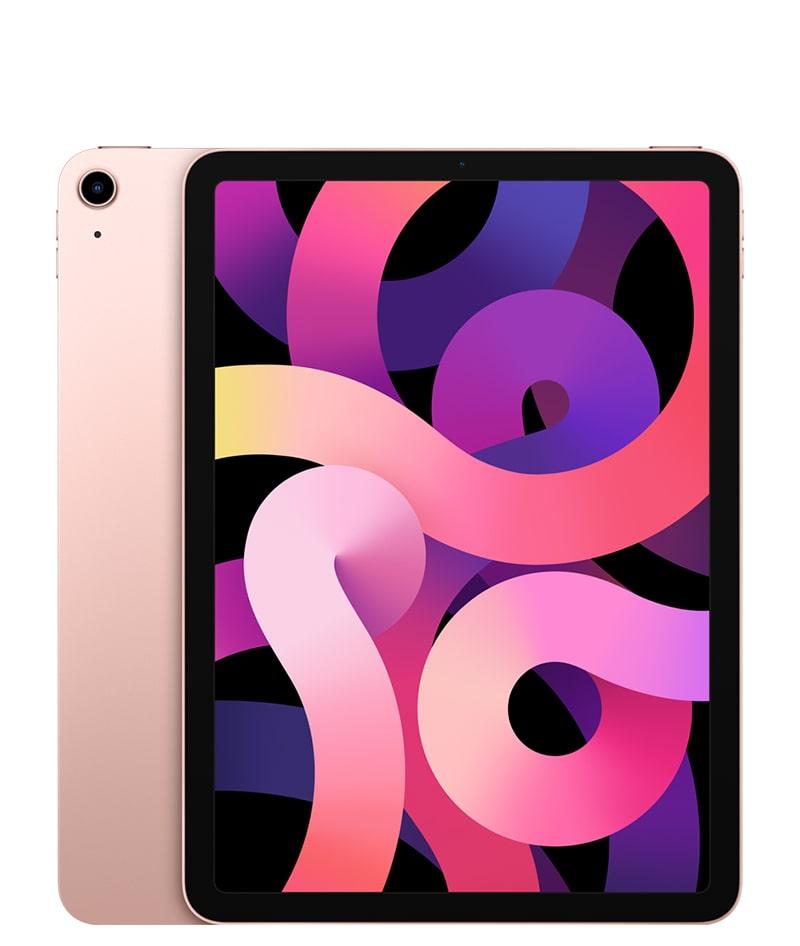 iPad Air 4 2020 64GB WiFi Chính Hãng VN/A Mới 100%