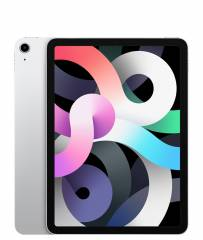 iPad Air 4 2020 256GB WiFi Chính Hãng VN/A Mới 100%