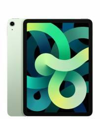 iPad Air 4 2020 64GB WiFi Chính Hãng Mới 100%