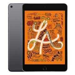 Máy Tính Bảng iPad Mini 5 7.9 Wi-Fi 64GB Chính Hãng