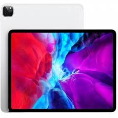 Máy tính bảng iPad Pro 11 inch 4G 128GB (2020) - Chưa active