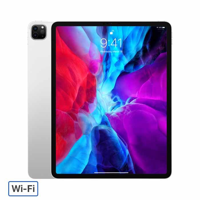iPad Pro 12,9 inch Wifi 128GB (2020) Chính Hãng Mới 100%