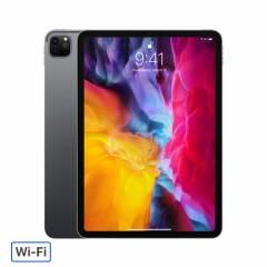 iPad Pro 11 inch Wifi 128GB (2020) Chính Hãng Mới 100%