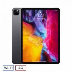 iPad Pro 11 inch 4G 256GB (2020) - Chính Hãng Mới 100%