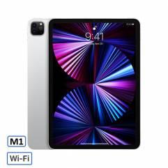 iPad Pro 11 inch Wifi 256GB Chip M1 (2021) Chính Hãng VN/A Mới 100%