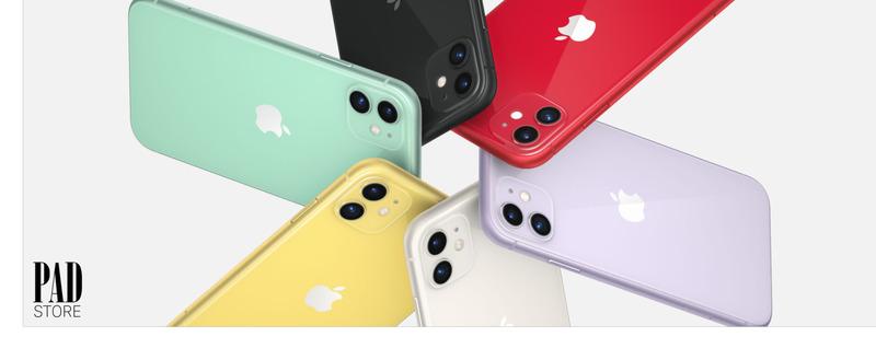 iphone 11 128gb cũ