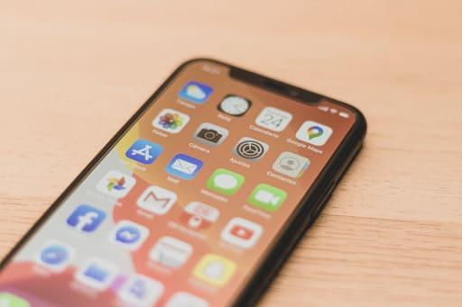 iPhone 11 2 sim vật lý esim