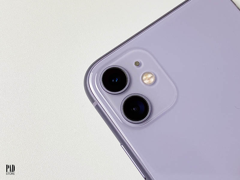 iPhone 11 New
