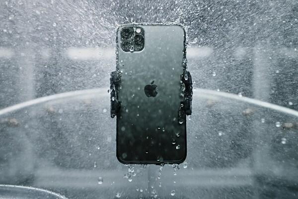 iphone 11 pro 512gb chống nước