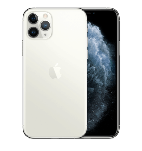 iPhone 11 Pro 512GB Cũ 99%