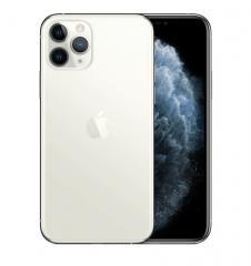 iPhone 11 Pro 64GB – Chưa Active – Chính Hãng Mới 100%