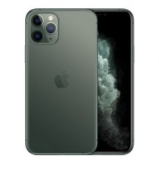 iPhone 11 Pro Max 64GB – Chưa Active – Chính Hãng Mới 100%