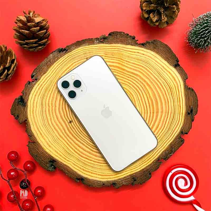 iPhone 11 Pro Giá