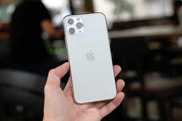 iPhone 11 Pro Like New