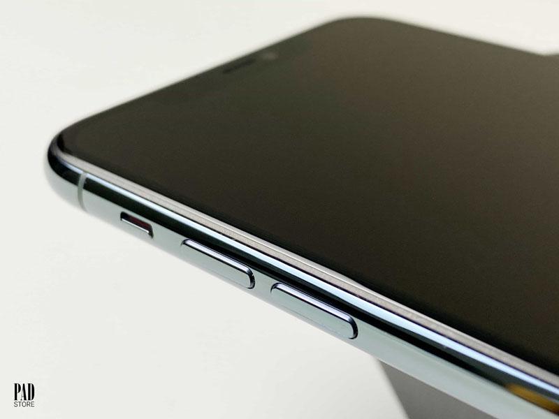 iPhone 11 Pro Max Cũ 256GB