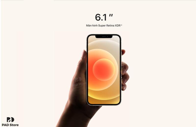iphone 12 128gb 99
