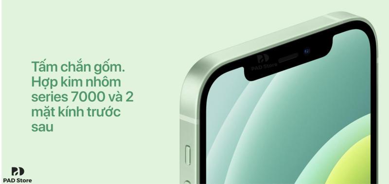 iphone 12 128gb cũ