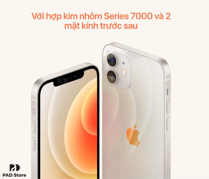 iphone 12 256gb 99