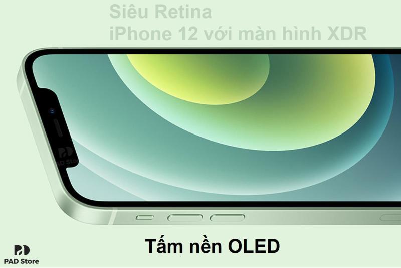 iphone 12 256gb like new