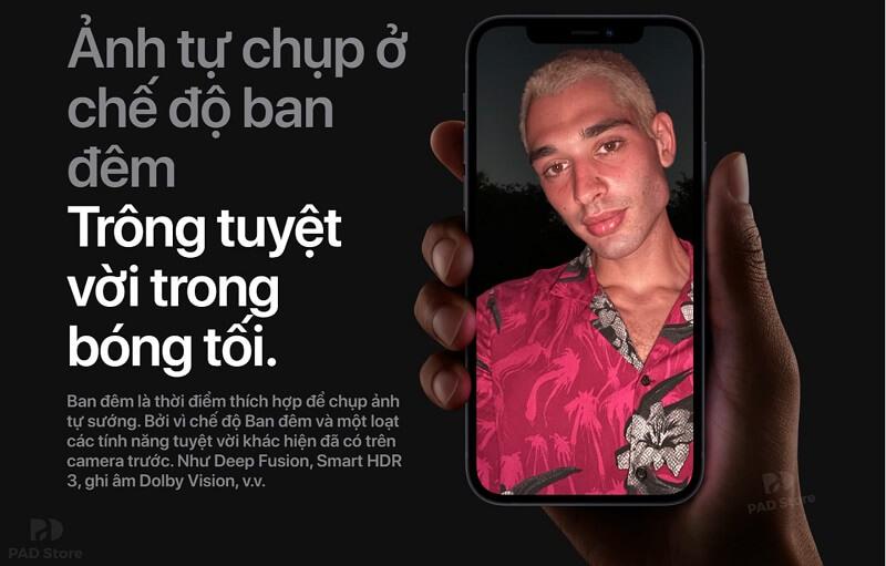 iphone 12 64gb 99