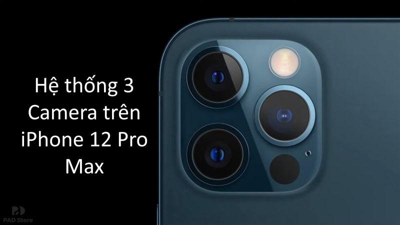 iphone 12 pro max 128gb 99