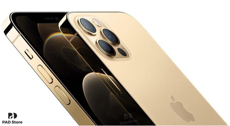 iphone 12 pro max 256gb 99