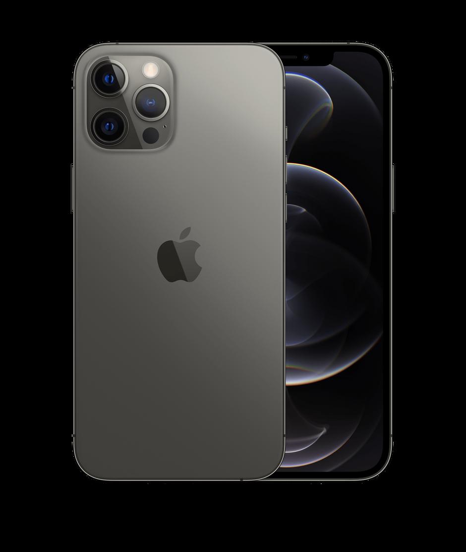 iPhone 12 Pro Max 128GB Mới 100% Chính Hãng