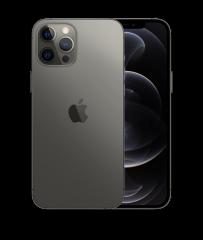 iPhone 12 Pro Max 128GB Chính Hãng Mới 100%