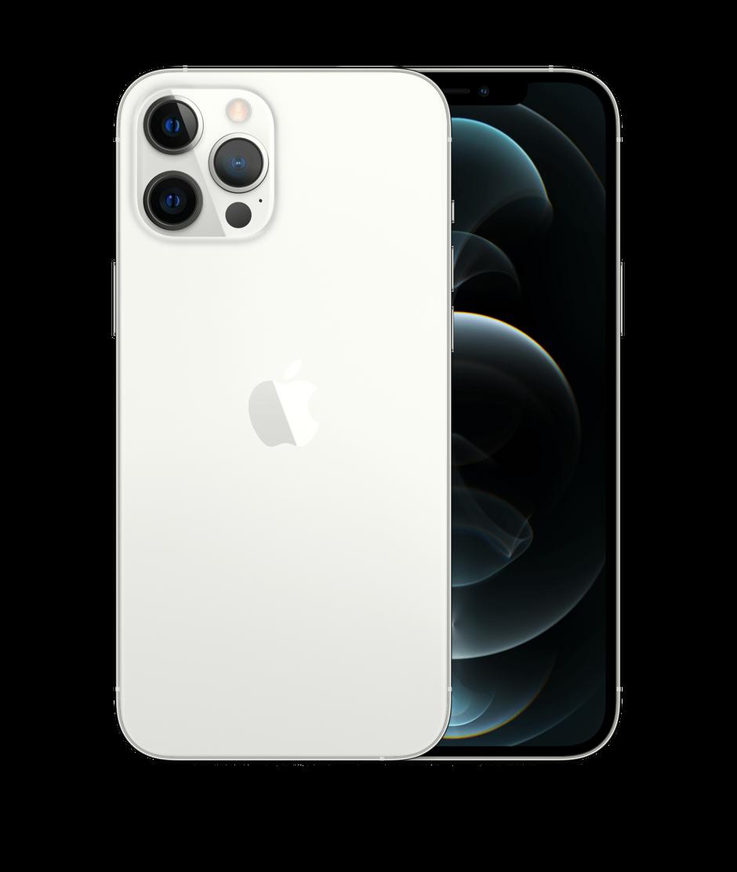 iPhone 12 Pro Max 512GB Mới 100% Chính Hãng