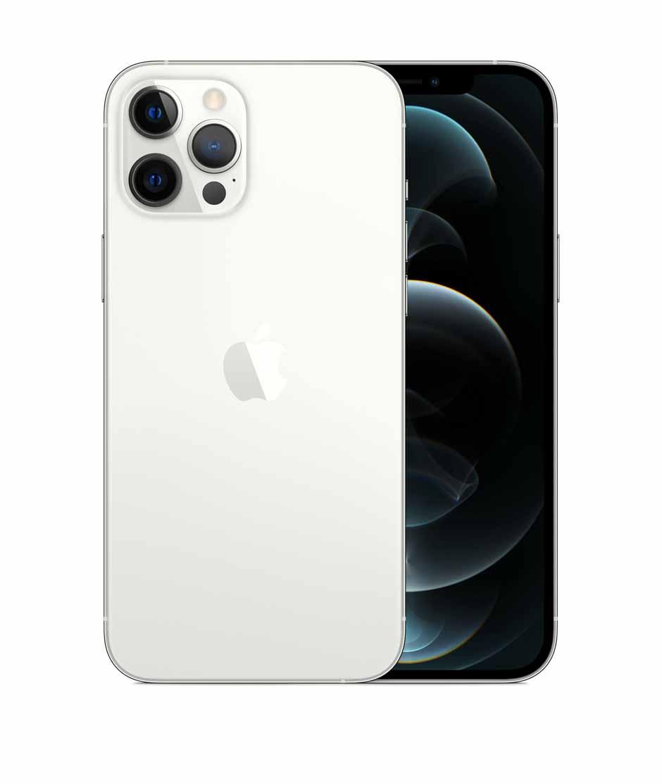 iPhone 12 Pro Max 256GB Chính Hãng Mới 100%
