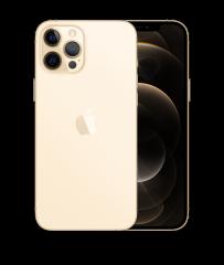 iPhone 12 Pro Max 512GB Chính Hãng Mới 100%