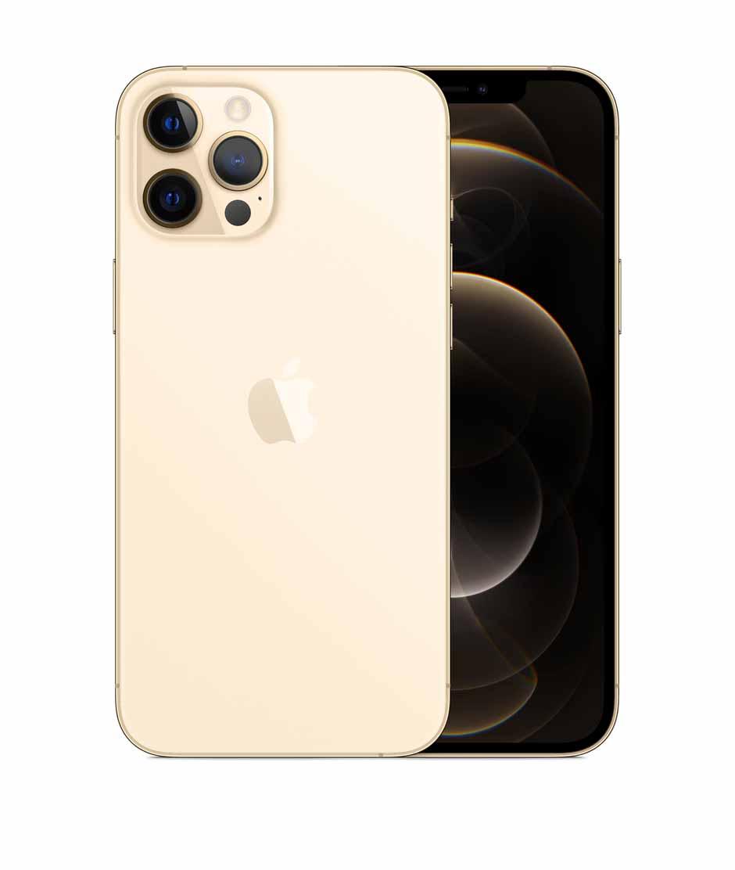iPhone 12 Pro Max 128GB Cũ 99% Like New