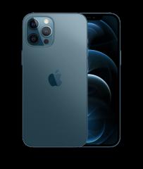 iPhone 12 Pro Max 256GB Mới 100% Chính Hãng
