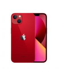 iPhone 13 128GB Chính Hãng Mới 100%