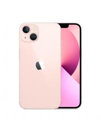 iPhone 13 256GB Mới 100% Chính Hãng VN/A