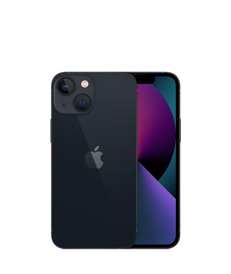 iPhone 13 Mini 512GB Mới 100% Chính Hãng VN/A
