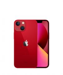 iPhone 13 Mini 256GB Mới 100% Chính Hãng VN/A