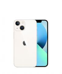 iPhone 13 Mini 128GB Mới 100% Chính Hãng VN/A