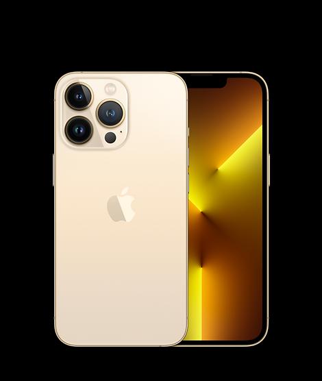 iPhone 13 Pro 128GB Chính Hãng Mới 100%