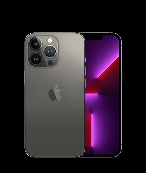iPhone 13 Pro 1TB Chính Hãng Mới 100%