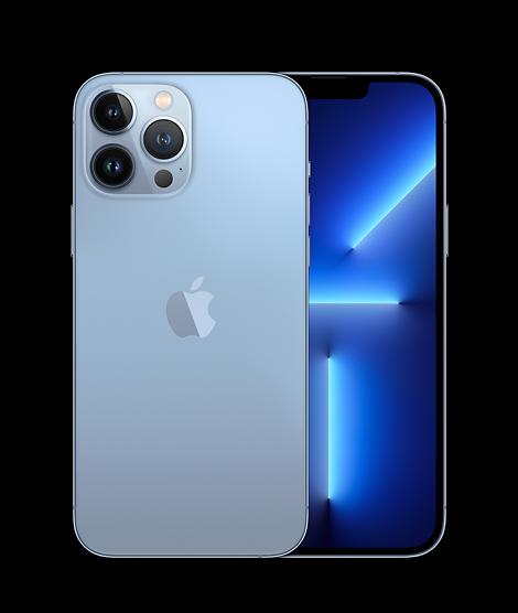 iPhone 13 Pro Max 128GB Chính Hãng Mới 100%