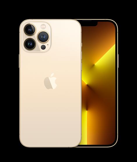 iPhone 13 Pro Max 128GB Mới 100% Chính Hãng VN/A