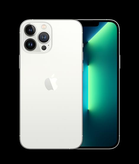 iPhone 13 Pro Max 512GB Chính Hãng Mới 100%
