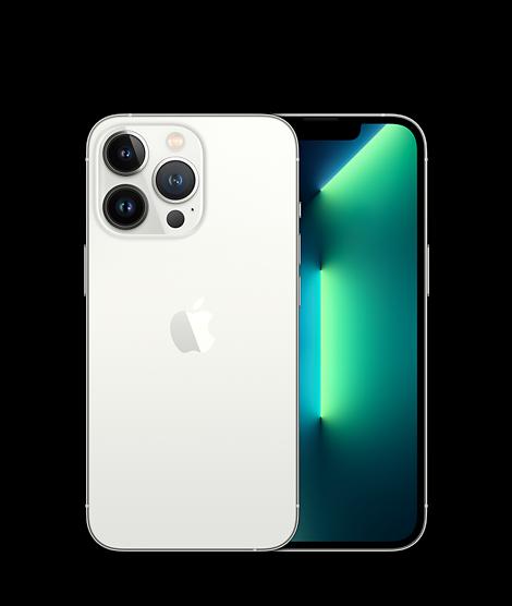 iPhone 13 Pro 512GB Chính Hãng Mới 100%