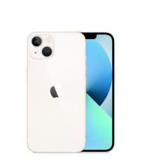 iPhone 13 256GB Chính Hãng Mới 100%
