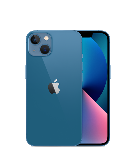 iPhone 13 512GB Chính Hãng Mới 100%