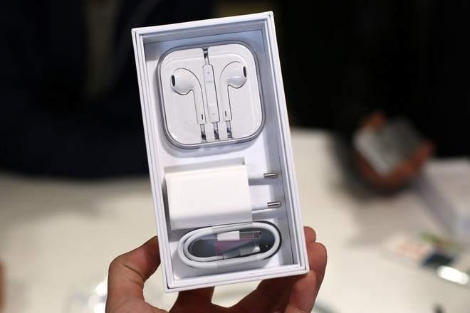 iphone 6s đập hộp giá bao nhiêu hàng chính hãng